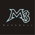 M3 Baseball