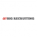 Go Big Recruiting