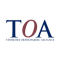 Tennessee Orthopedic Alliance