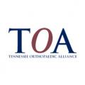 Tennessee Orthopedic Alliance